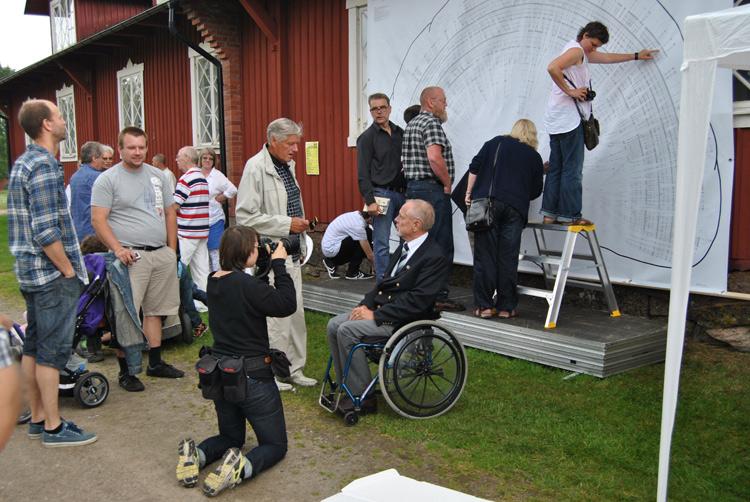slakttraffen_backamo2012_02