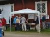 slakttraffen_backamo2012_06