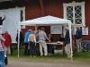 slakttraffen_backamo2012_07